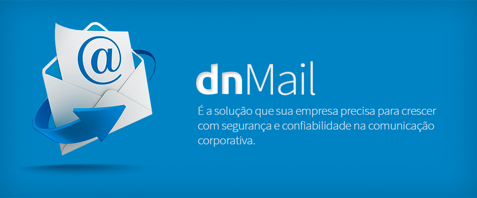 banner-datanuvemmail